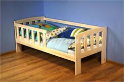 Детский кровать своими руками 89