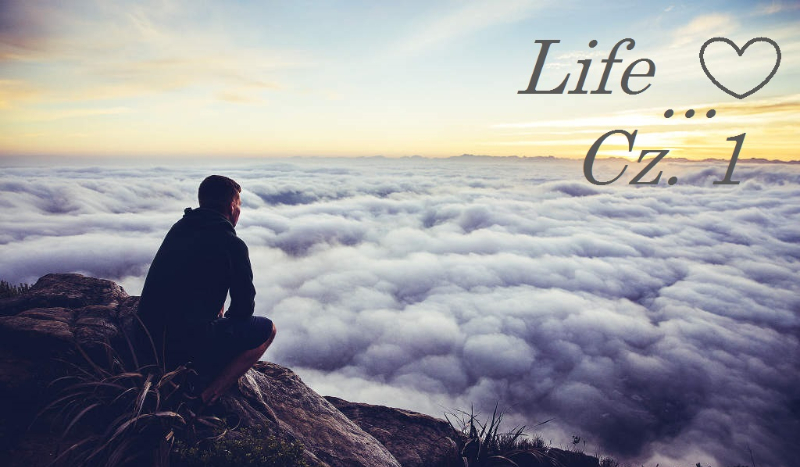 Life.. Cz.1