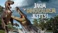 Jakim dinozaurem jesteś?