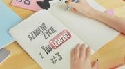 Szkolne życie z Youtuberami! #3