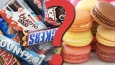 """10 pytań z serii """"Co wolisz?"""" dla smakoszy słodkości!"""