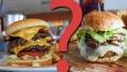 """17 pytań z serii """"Co wolisz?"""" dla prawdziwych wielbicieli hamburgerów i frytek!"""