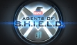 Agents of S.H.I.E.L.D End