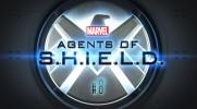 Agents of S.H.I.E.L.D End