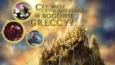 Czy wiesz czym opiekowali się bogowie greccy?