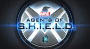 Agents of S.H.I.E.L.D #2