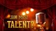 Jaki masz talent?