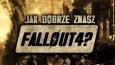 Jak dobrze znasz grę Fallout 4?