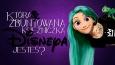 Którą zbuntowaną księżniczką Disneya jesteś?