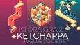Która gra z Ketchappa do Ciebie pasuje?
