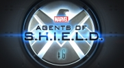 Agents of S.H.I.E.L.D #6