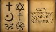 Czy rozpoznasz symbole religijne?