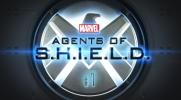 Agents of S.H.I.E.L.D #7