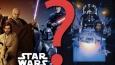 """15 pytań z serii """"Co wolisz?' Gwiezdne Wojny!"""
