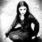 Patrycja_The_Killer