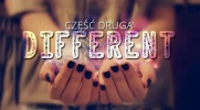 Different #2