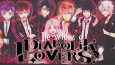 Ile wiesz o Diabolik Lovers?