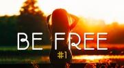 Be free... #1