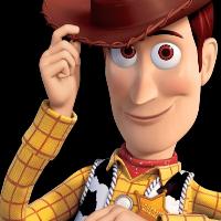 Czy Rozpoznasz Wszystkie Postacie Z Toy Story