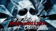 Strzaskane Wspomnienia: Creepypasta #14