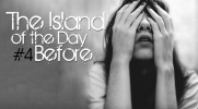 The Island of the day before #4 - Koniec