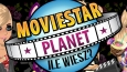 Ile wiesz o MovieStarPlanet?