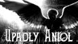 Upadły Anioł #1