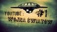 YouTube: Wojna Światów #1