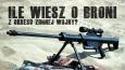 Ile wiesz o broni i uzbrojeniu używanym w okresie zimnej wojny?