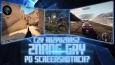 Czy rozpoznasz znane gry po screenshotach?