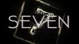 Seven #1