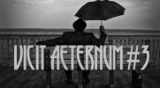 Vicit aeternum #3