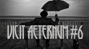 Vicit Aeternum #6