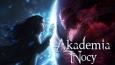 Akademia Nocy #2