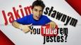 Jakim sławnym YouTuberem jesteś?
