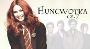 Huncwotka #7 [The End]