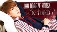Jak dobrze znasz Sehuna z EXO?