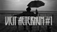 Vicit aeternum #1
