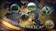 Jak dobrze znasz krainy, miasta i zamki z Gry o Tron?