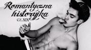 Romantyczna historyjka cz. 19