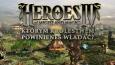"""Którym królestwem z """"Heroes IV"""" powinieneś zagrać?"""