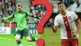 Którą reprezentację z Mistrzostw Europy w Piłce Nożnej 2016 wolisz?