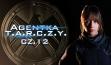 Agentka T.A.R.C.Z.Y #12 - Nowe oblicze