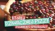 Której dziwacznej pizzy powinieneś spróbować?