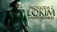 Twoja przygoda z Lokim Laufeysonem!
