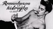 Romantyczna historyjka cz. 16