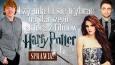 """Uda Ci się wybrać najstarszego aktora z """"Harry'ego Pottera""""?"""