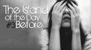 The Island of the Day Before #3