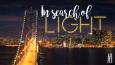 """In search of light #1 """"Zaginiona"""""""