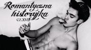 Romantyczna historyjka cz. 17